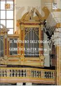 Copertina pubblicazione op. 100-       2014