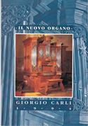 Copertina pubblicazione op. 49-       1994