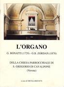 Copertina pubblicazione op. 58-       1996