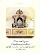 Copertina pubblicazione op. 59-       1996