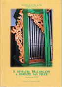 Copertina pubblicazione op. 84-       2003