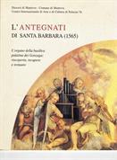 Copertina pubblicazione op. 87-   2006