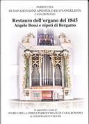 Copertina pubblicazione op. 89-       2007