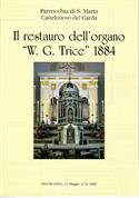 Copertina pubblicazione op. 90-       2007