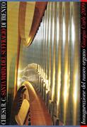 Copertina pubblicazione op. 94-       2009