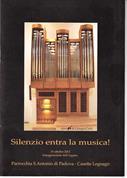 Copertina pubblicazione op. 96-       2011