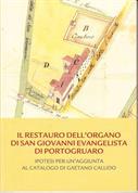 Copertina pubblicazione op. 99-       2013